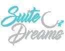 Collection - Suite Dreams